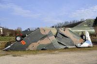 BA33 - at Savigny-les-Beaune - by Volker Hilpert