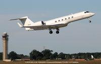01-0030 @ ADW - On take off. - by J.G. Handelman