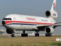 B-2170 @ LFPG - now N950AR KYE - Sky Lease Cargo - by Jean Goubet-FRENCHSKY