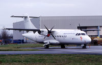 F-GTSM photo, click to enlarge