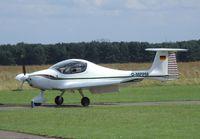 D-MPPM @ EDAY - ATEC 122 Zephyr at Strausberg airfield - by Ingo Warnecke