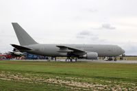 MM62226 @ EDDB - Parked in the static at ILA 2012 - by G TRUMAN
