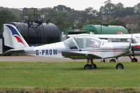 G-PROW photo, click to enlarge