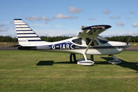 G-IARC photo, click to enlarge