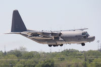 89-0283 @ NFW - Landing at NAS Fort Worth - by Zane Adams