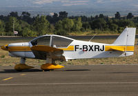 F-BXRJ photo, click to enlarge