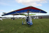 G-CHIV photo, click to enlarge