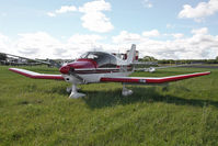 G-GCIY photo, click to enlarge