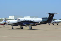 N893WB @ AFW - At Alliance Airport - Fort Worth, TX