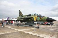 37808 @ LFPB - Sk-37E preserved at Le Bourget Muséeum - by B777juju