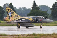 103 @ LFMO - 103 / 103-YN - France - Air Force