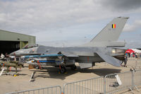 FA-57 - F16 - Not Available