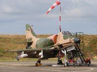 942 @ LFBC - SINGAPORE AIR FORCE - CAZAUX LFBC - by Jean Goubet-FRENCHSKY