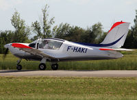 F-HAKI photo, click to enlarge