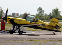 D-EMKF photo, click to enlarge