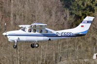 D-EESS @ EDNY - at fdh - by Volker Hilpert