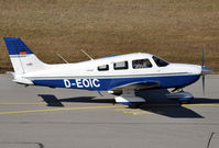 D-EOIC @ EDNY - at fdh - by Volker Hilpert