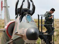 906 @ LFBC - SINGAPORE AIR FORCE - CAZAUX LFBC - by Jean Goubet-FRENCHSKY