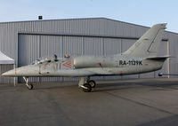 RA-1139K photo, click to enlarge