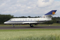 CM-02 @ EBFS - landing at florennes - by olivier Cortot
