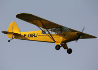 F-GIRJ photo, click to enlarge