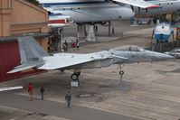 74-0109 @ EDRY - USAF MDD F-15 - by Andy Graf-VAP
