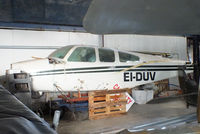 EI-DUV photo, click to enlarge