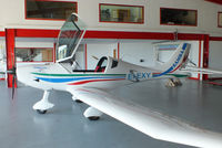 EI-EXY photo, click to enlarge
