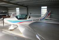 EI-ESB photo, click to enlarge