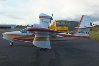 N8004B photo, click to enlarge