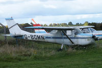 G-BOMN photo, click to enlarge