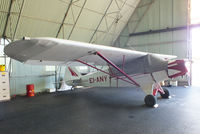 EI-ANY photo, click to enlarge