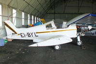 EI-BYL photo, click to enlarge
