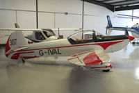 G-IVAL photo, click to enlarge