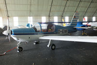 D-EIVF photo, click to enlarge