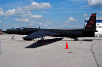 80-1092 @ KDAY - Static display at Dayton's 1994 airshow. - by John Meneely