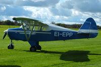 EI-EPP photo, click to enlarge