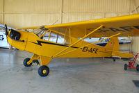 EI-AFE photo, click to enlarge