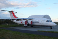EI-RJT photo, click to enlarge