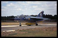 509 @ EBBL - Tigermeet 2001 - by olivier Cortot