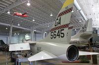 145645 - At Battleship Alabama Memorial - by Glenn E. Chatfield