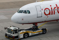 D-ALTC @ EDDL - Air Berlin D-ALTC ( operated by LTU )  - by Thomas M. Spitzner