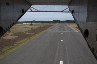 G-BEOL @ EBZR - Invicta Aviation Skyvan