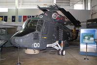 150181 - Battleship Alabama Museum - by Glenn E. Chatfield