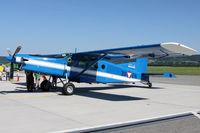 3G-EN @ LOXT - Austrian Air Force - by Loetsch Andreas