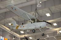 5L14981 @ KNPA - Naval Aviation Museum - by Glenn E. Chatfield