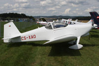 CS-XAO @ LOAB - portugal registration - by Loetsch Andreas