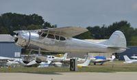 N1532D @ KOSH - Airventure 2012
