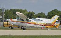 N94190 @ KOSH - Airventure 2012