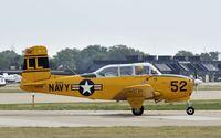 N12252 @ KOSH - Airventure 2012